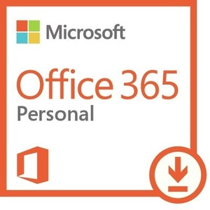 Office 365 Personal ESD